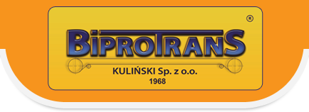 Logo BIPROTRANS