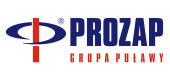 Prozap_logo