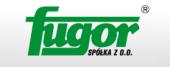 FUGOR_LOGO