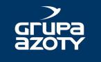 Grupa-Azoty-logoA